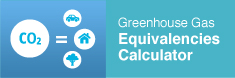 Photo linking to https://www.epa.gov/cleanenergy/energy-resources/calculator.html