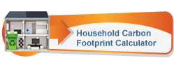Link to EPA's Household Carbon Footprint Calculator