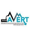 AVERT Logo