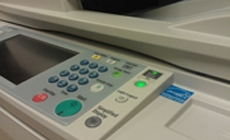 image of energy star copier