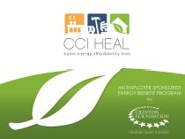 CCI Heal