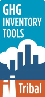 GHG Inventory Tools - Local Banner