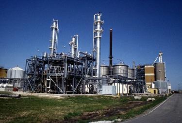 Non Ethanol Gas >> Biofuels | Region 7 | US EPA