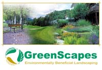 resource conservation greenscapes tools us epa